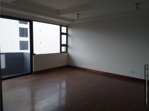 apartamento ideal para ejecutivos en zona 10