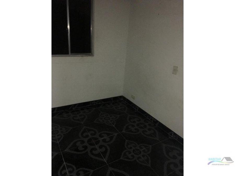 apartamento en venta rodeo alto