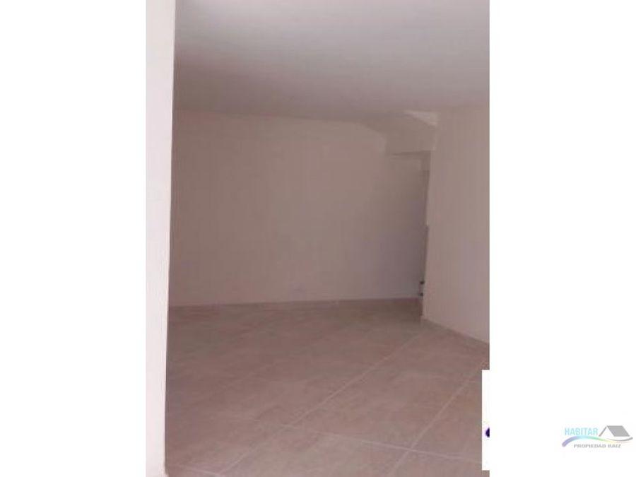apartamento en venta villa de comfenalco bello