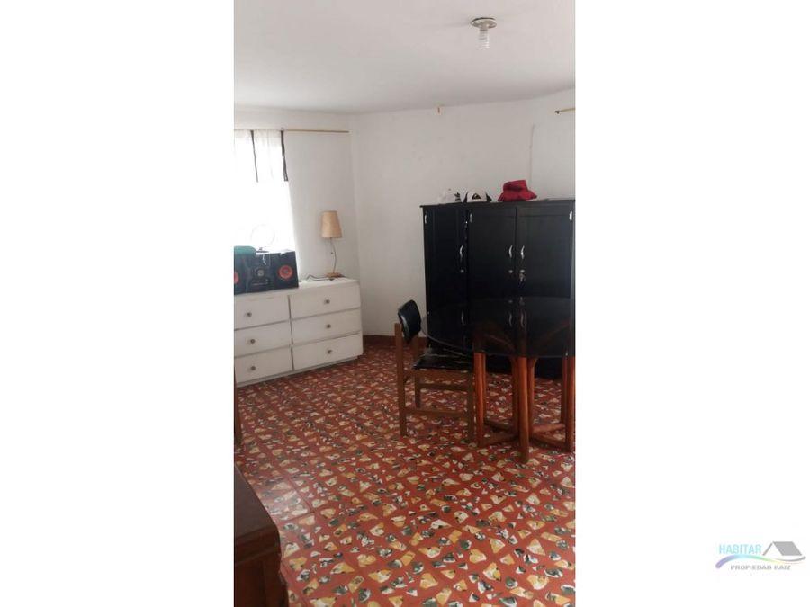 apartamento en venta barrio manrique medellin