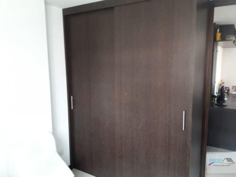 apartamento en venta pilarica medellin