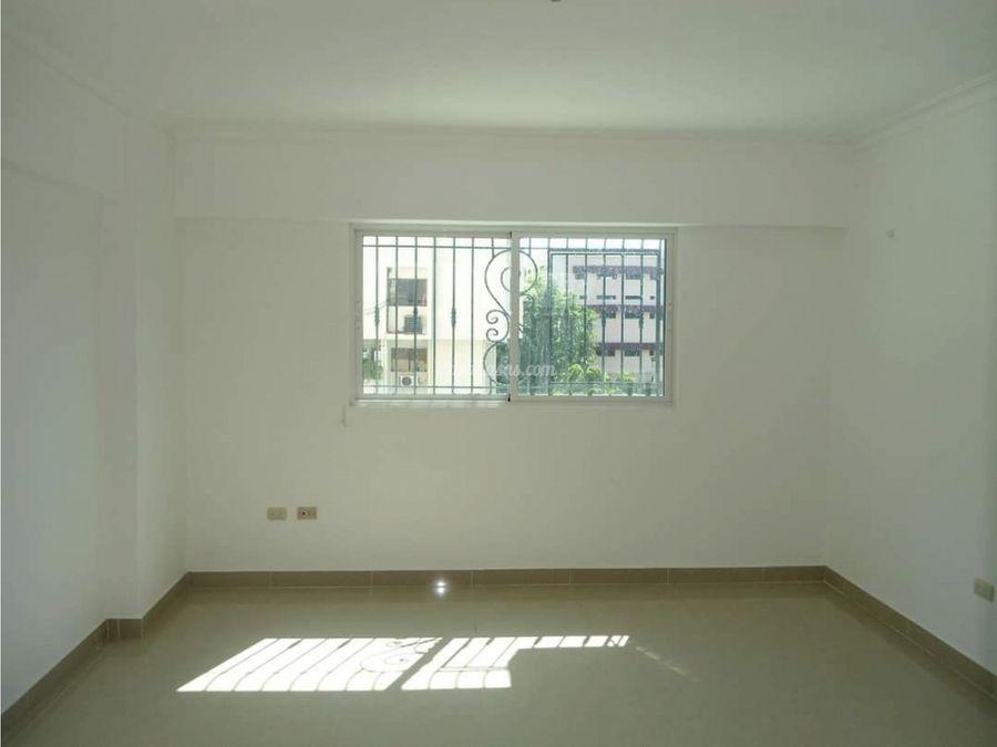apartamento en alquiler en bella vista