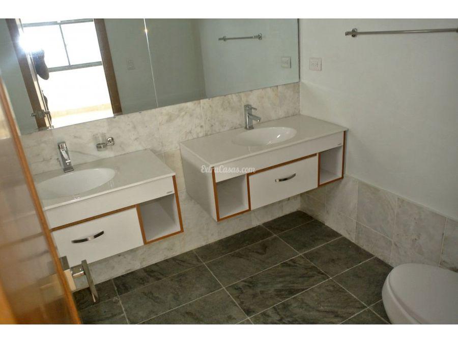apartamento en venta y alquiler en naco dn