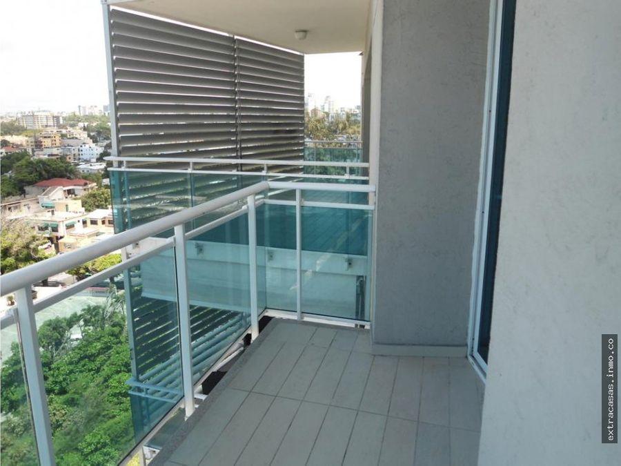 veiramar apartamento con piscina