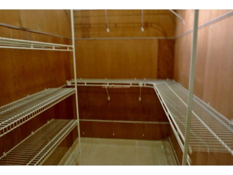 apartamento en alquiler en ave anacaona