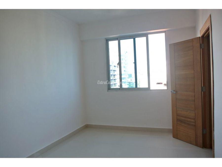 apartamento en venta en renacimiento