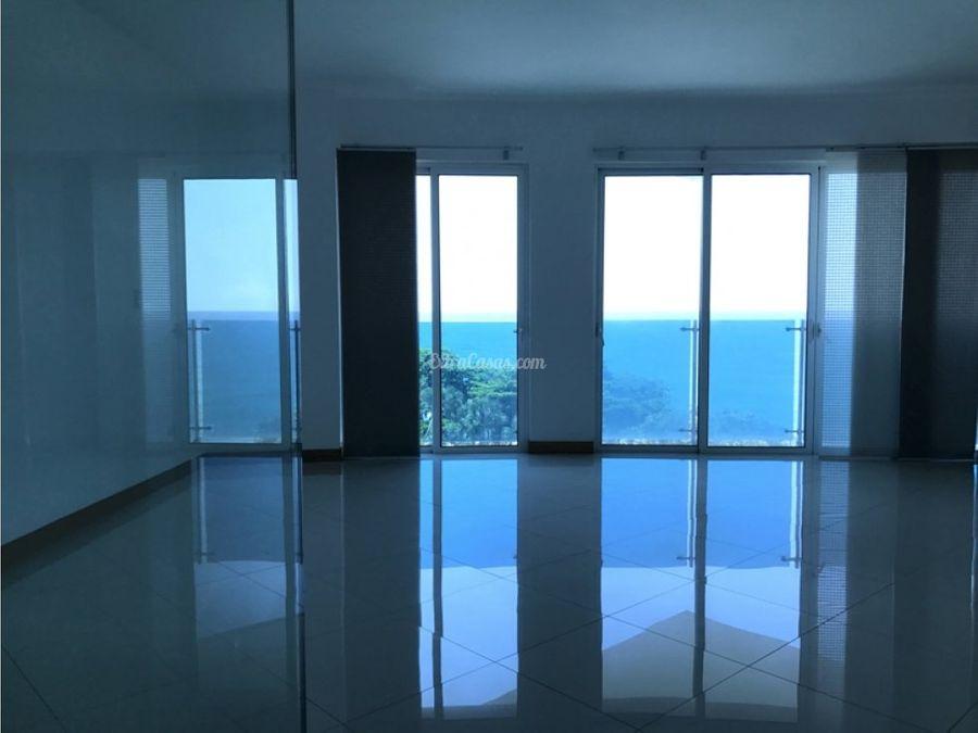 apartamento en venta y alquiler en veiramar