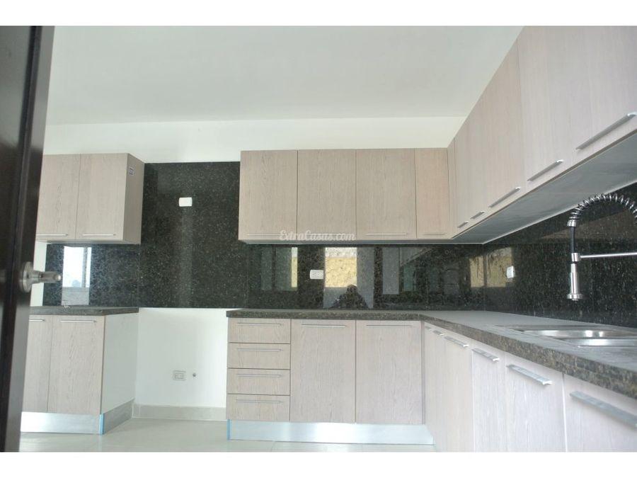 penthouse en venta en mirador norte