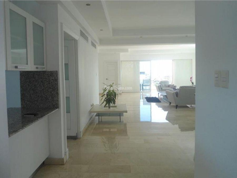 rep dominicana cacicazgos apartamento venta