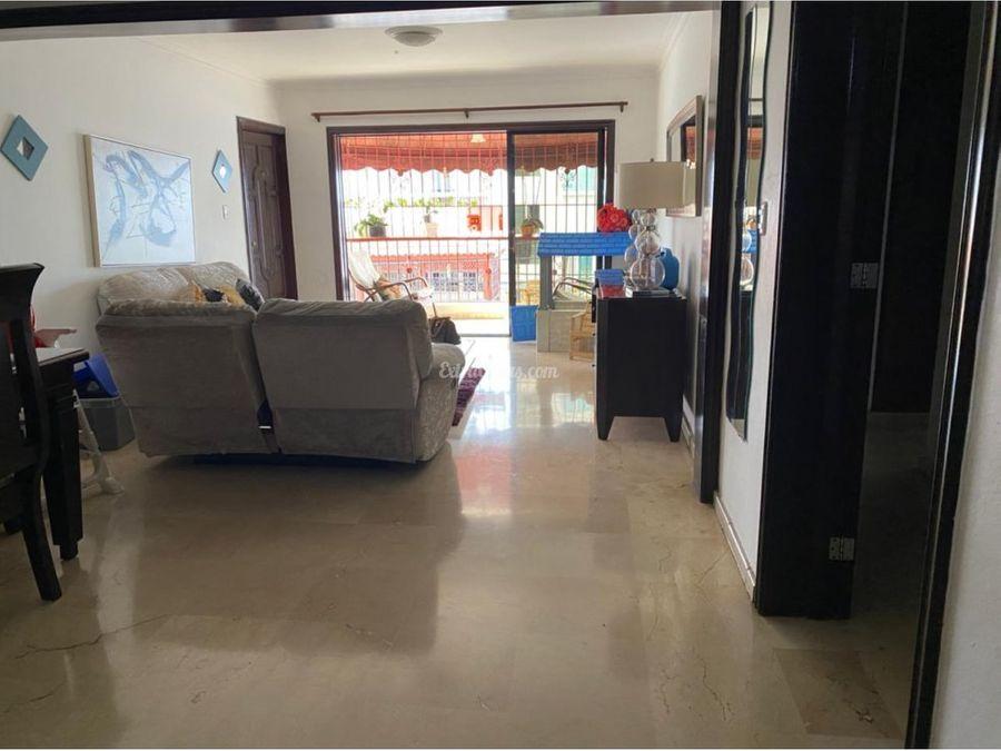 apartamento en venta en urb real