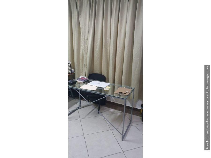 oficina centrica