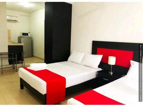 suites itzae