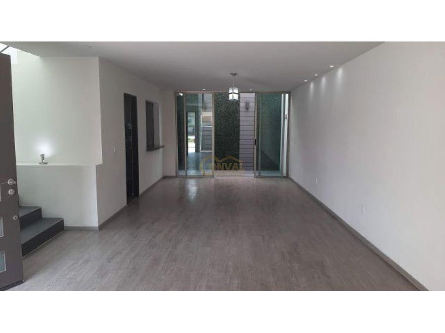 casa en venta en fracc residencial valle diamante
