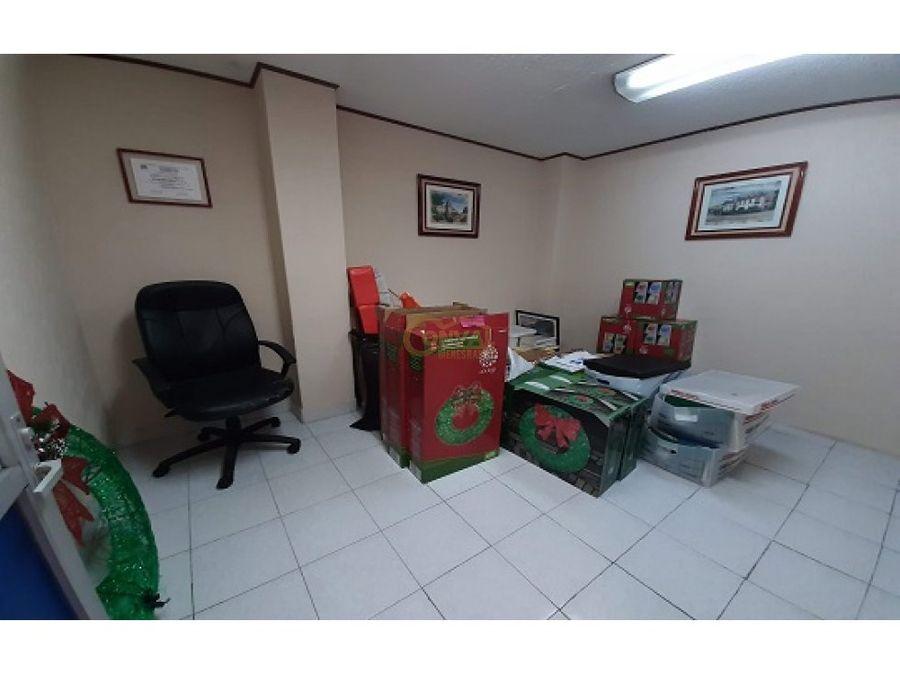 renta de oficina o despacho en zona centrica