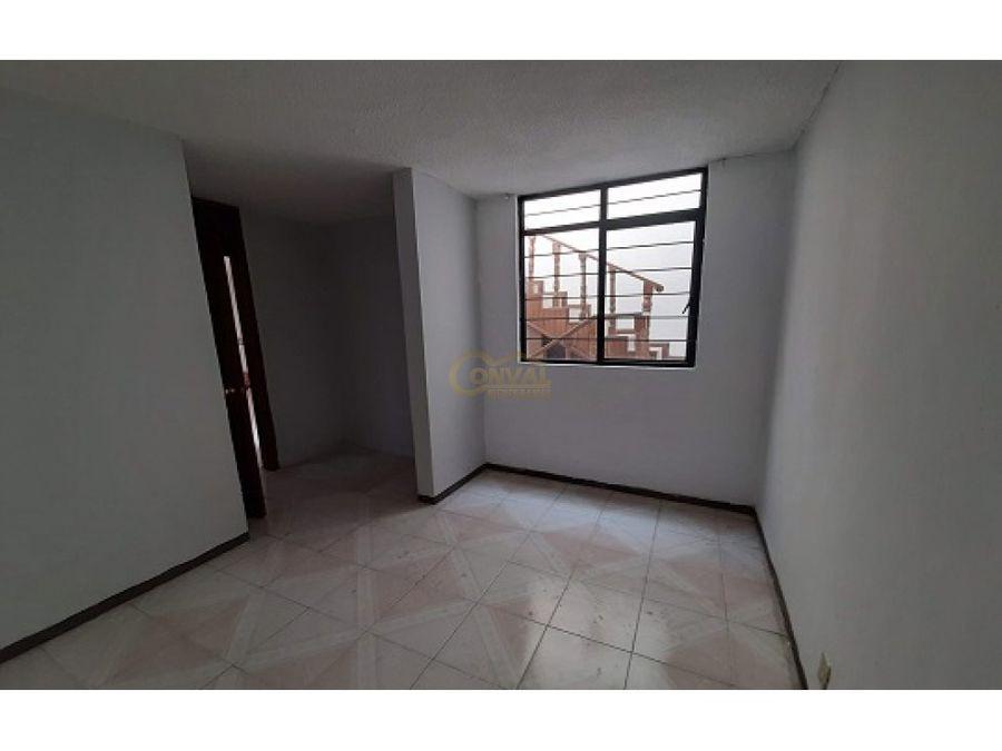 casa en venta con local comercial y departamento