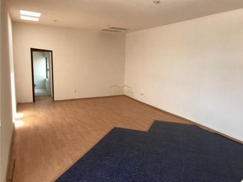 piso en renta en col periodistas ideal para oficinas despachos etc