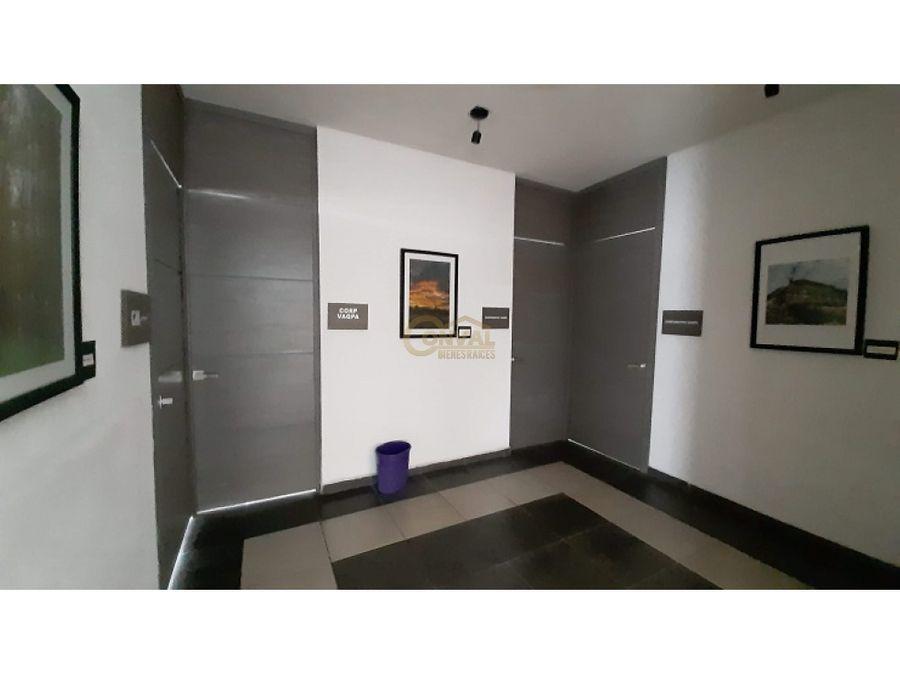 espacio para oficina consultorio o despacho en col periodistas