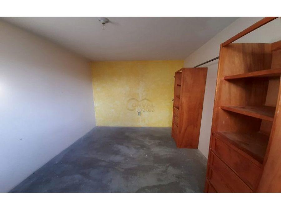 casa en venta en la col pri chacon 4 recamaras