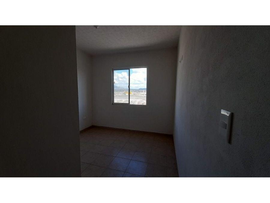 casa en renta en fracc residencial los vinedos 3 recamaras