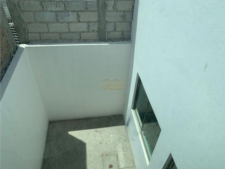 venta de casa en fracc paseo de la reynas