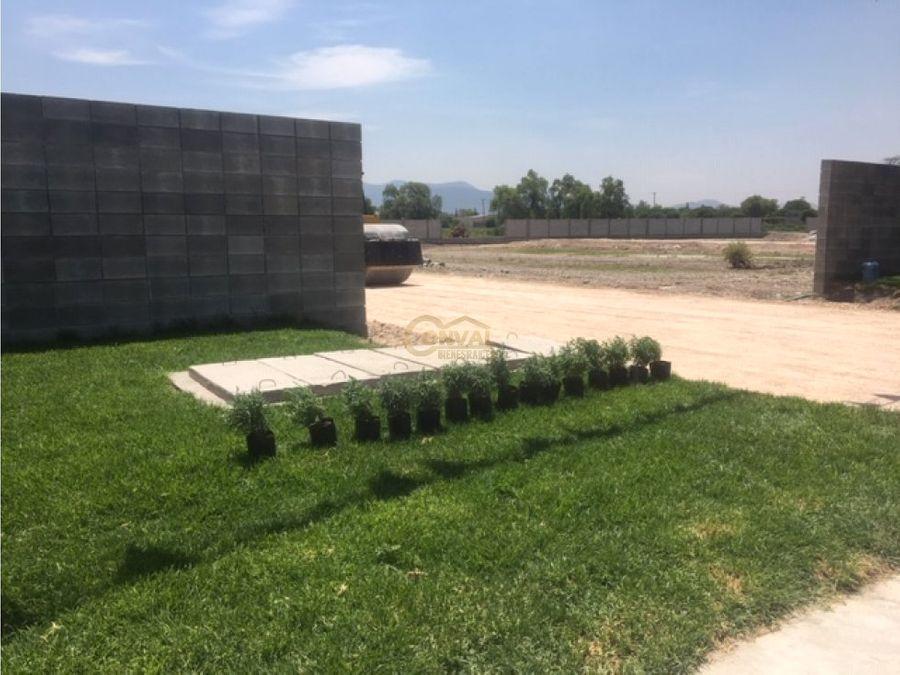 proyecto en venta de fracc arboledas de tlaxcoapan