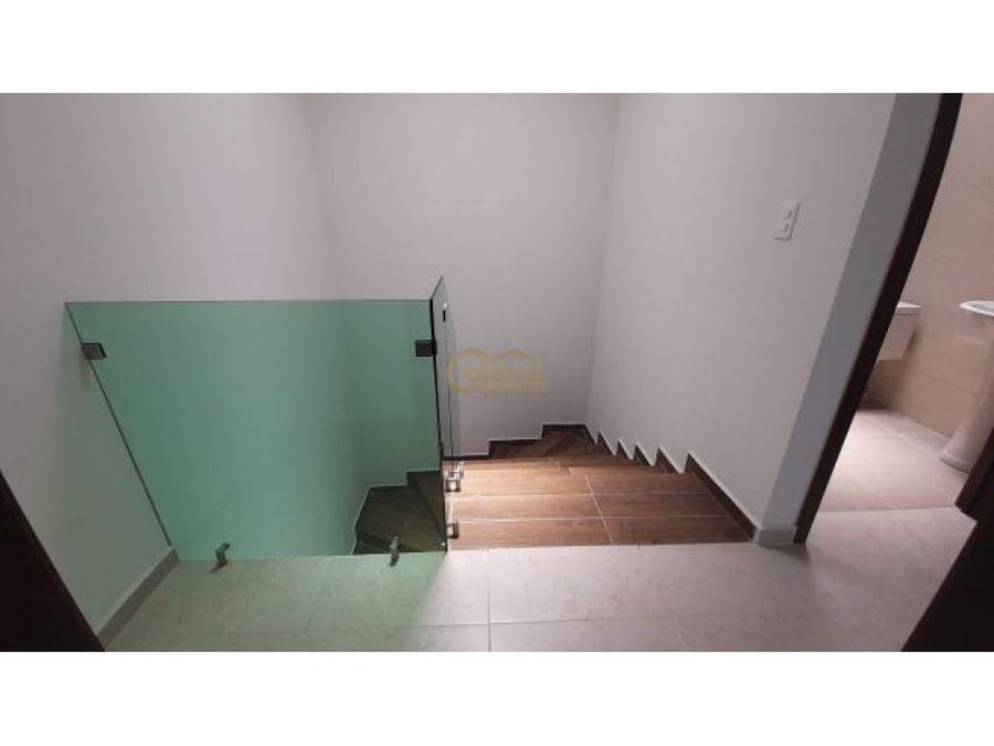 venta de casa 3 recamaras en fracc punta azul