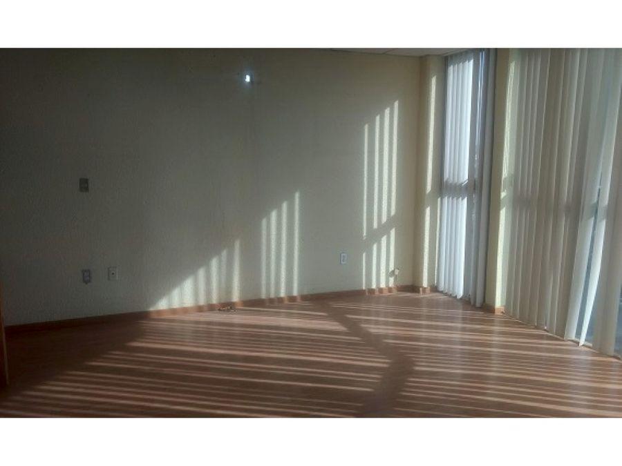piso en renta ideal para escuela u oficinas