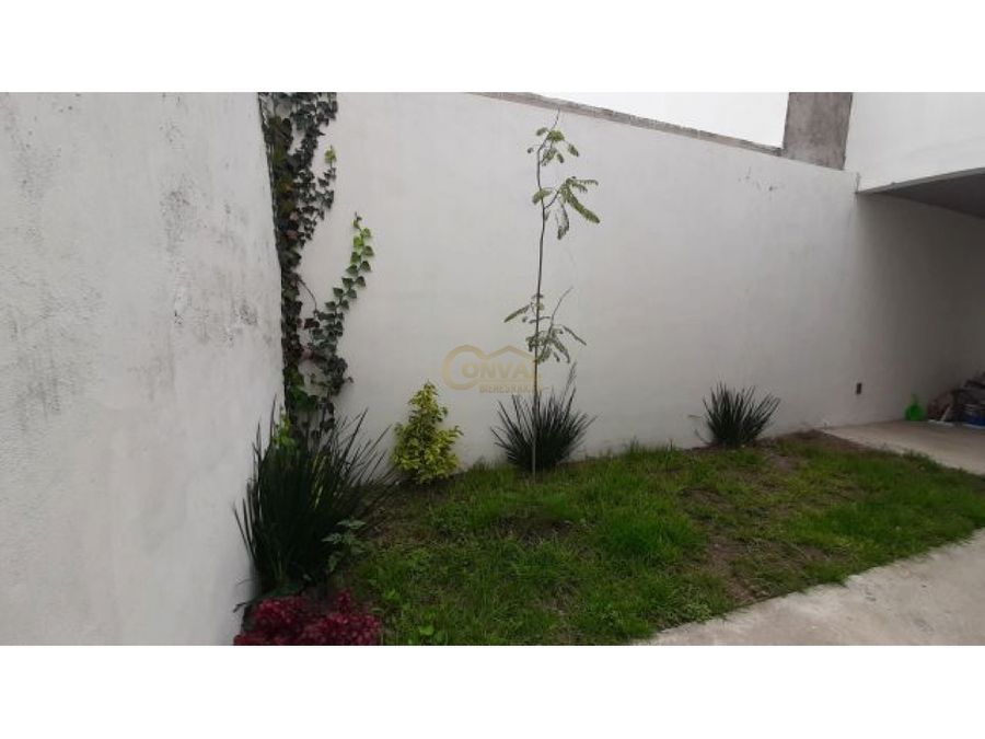 venta de casa en privada haciendas en col alamo rustico pachuca hgo