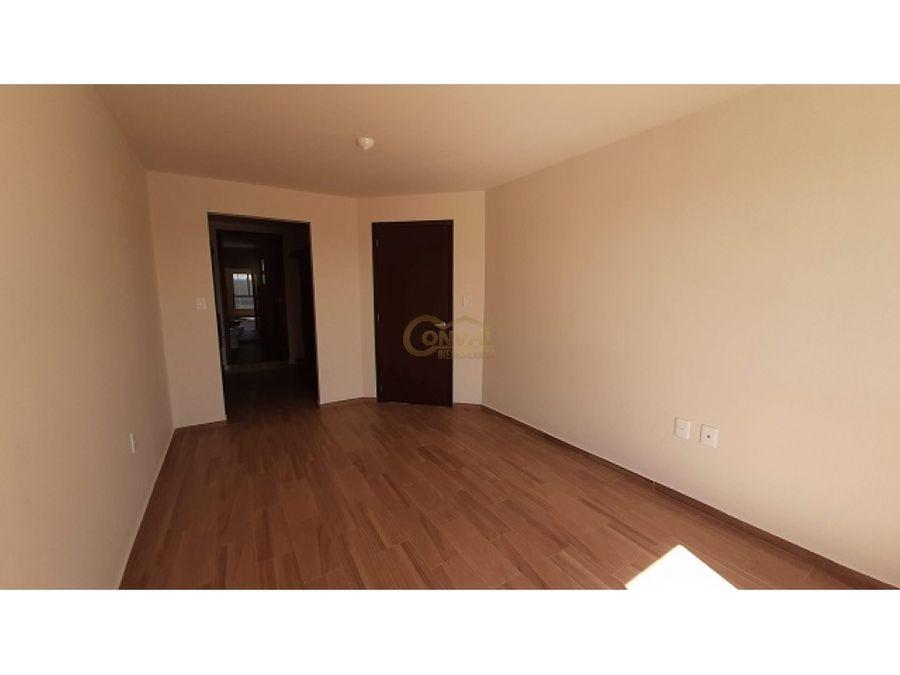 venta de casa nueva y totalmente equipada al sur de la ciudad pachuca
