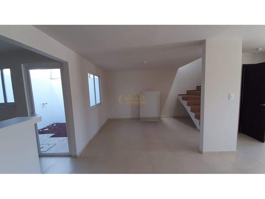 casa en venta 3 recamaras al sur de la ciudad en col santa matilde