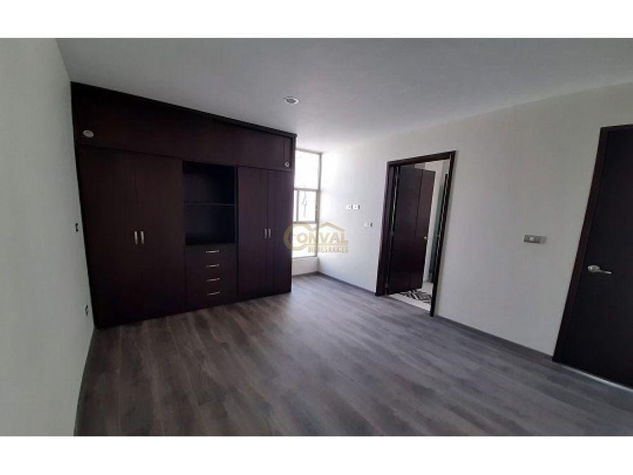 venta de casa de 3 recamaras en fracc residencial