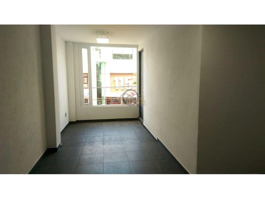 espacio para oficina consultorio o despacho