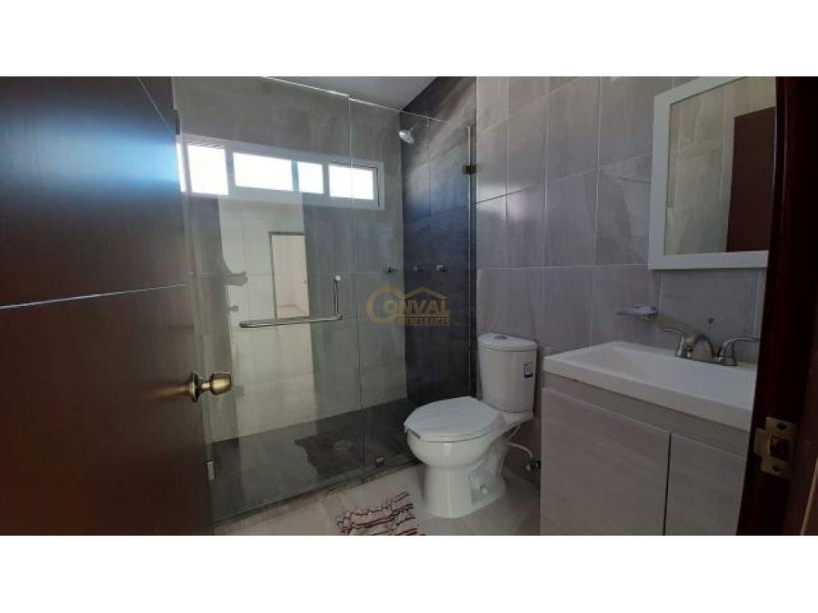 casa en renta en zona plateada privada real del monte pachuca hgo