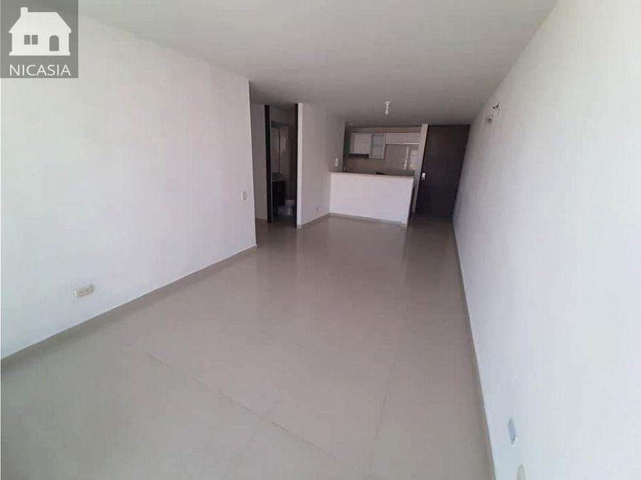 betania apartamento en venta barranquilla