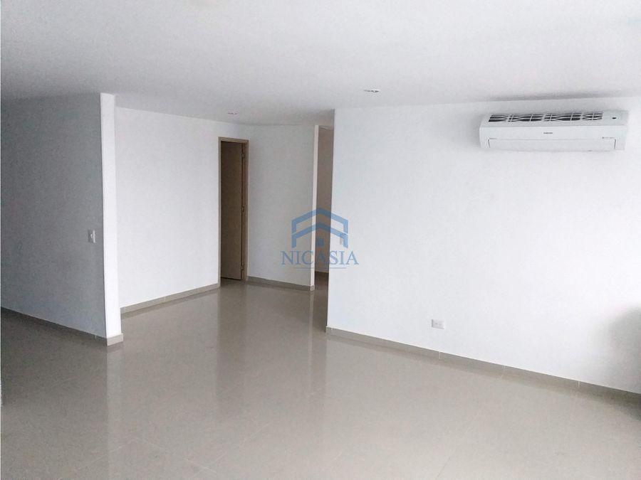 el amor eterno existe apartamento en club tower 2 villacampestre