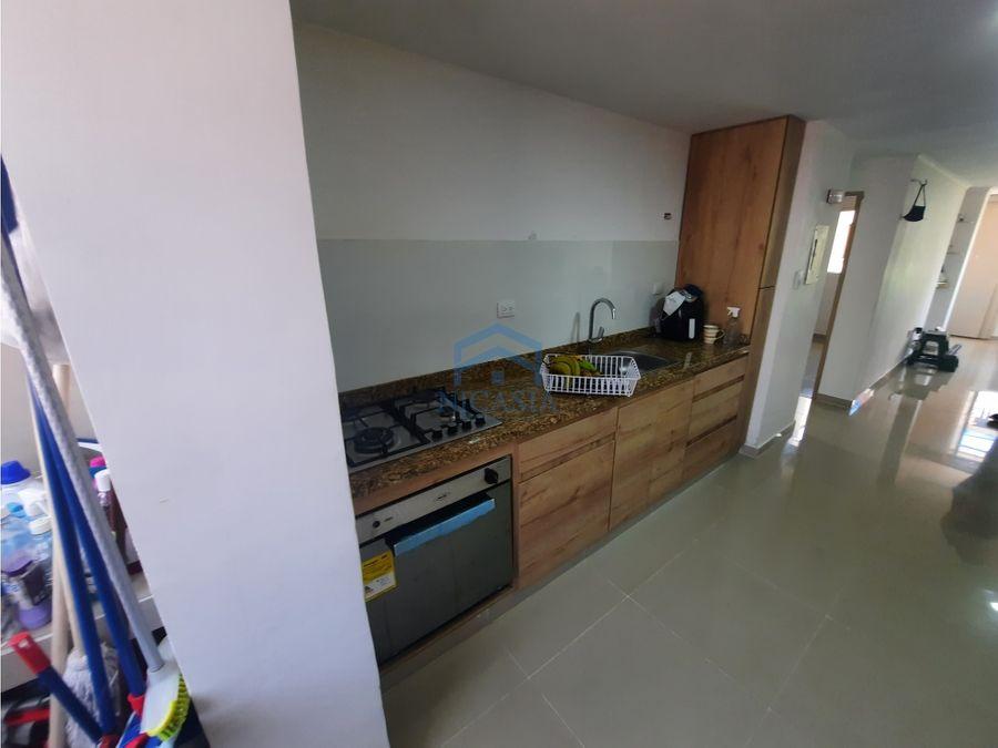 el prado apartamento en venta barranquilla