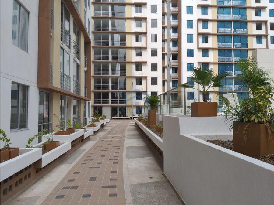 paraiso caribe apartamento en arriendo paraiso barranquilla