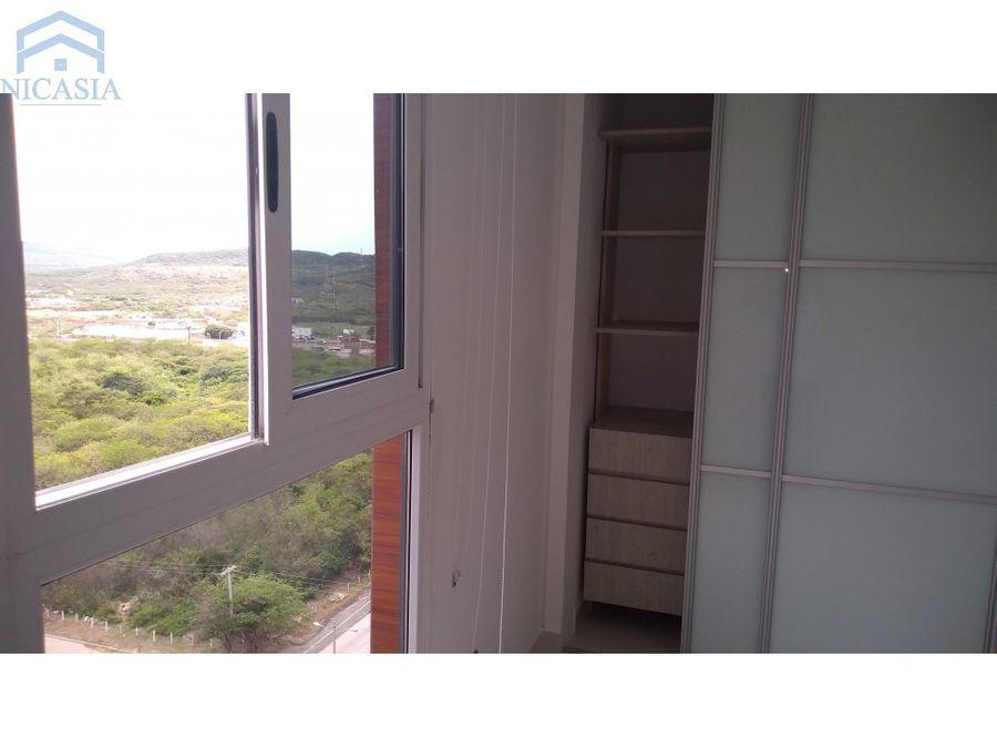 apartamento en venta o arriendo barranquilla biobanus