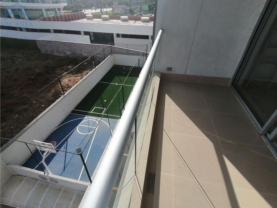 apartamento en arriendo edificio green park barranquilla