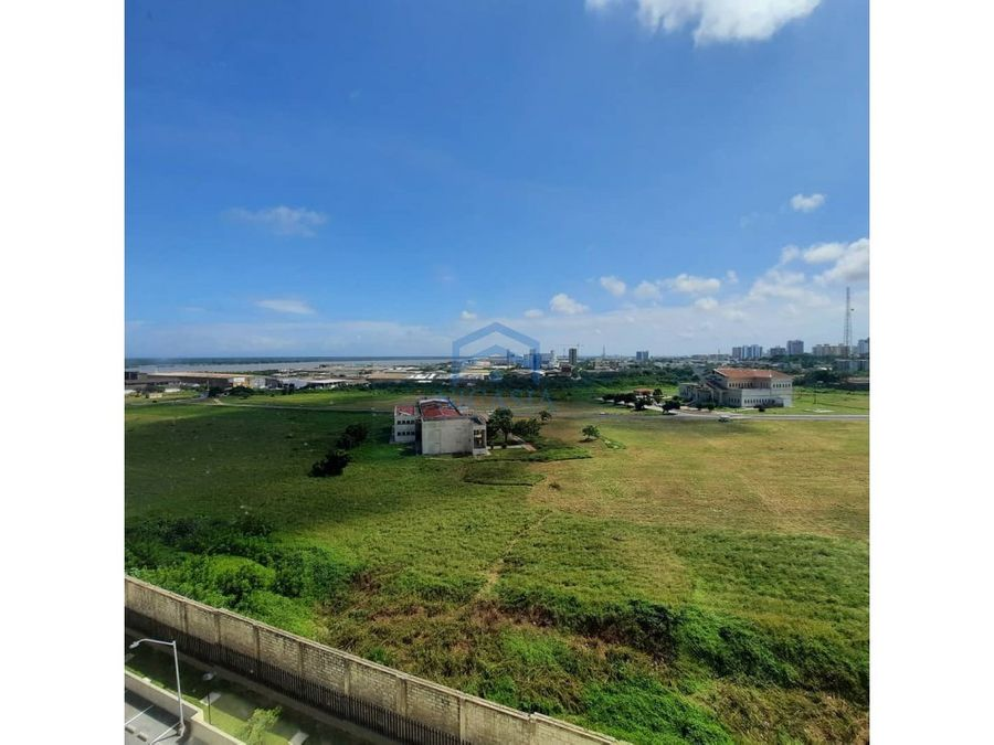 apartamento en arriendo paraiso caribe barranquilla