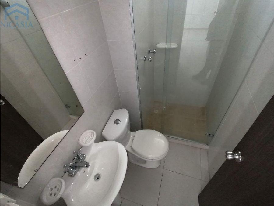 san isidro apartamento arriendo o venta