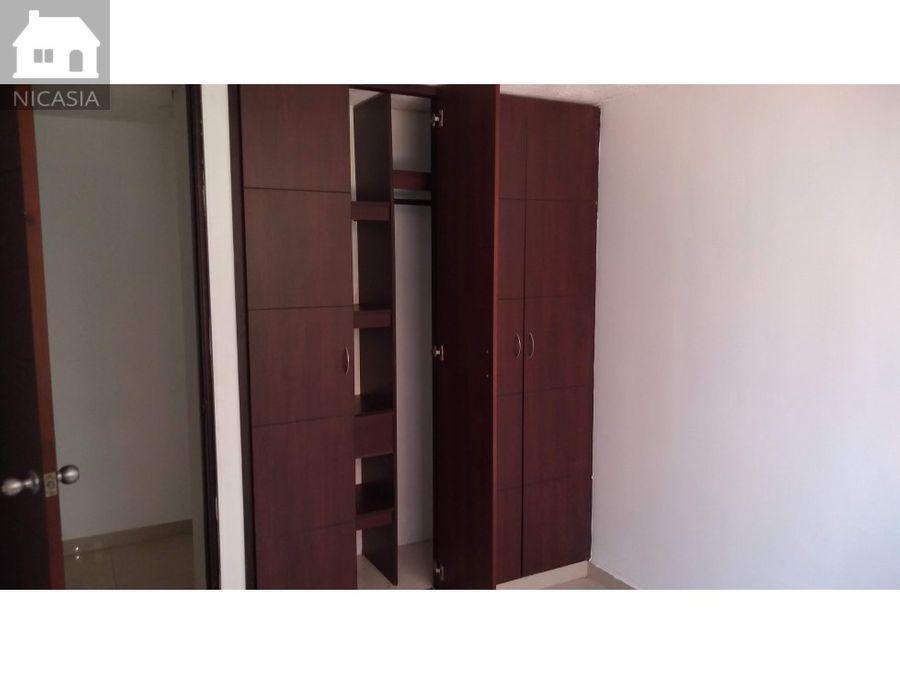 arriendo apartamento en torres de montreal barranquilla