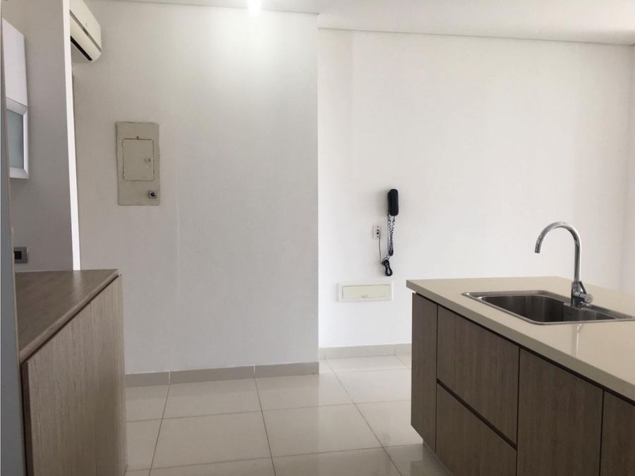 rentando apartamento en biobanus villa santos