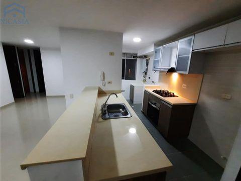 betania apartamento en venta frente al unico barranquilla
