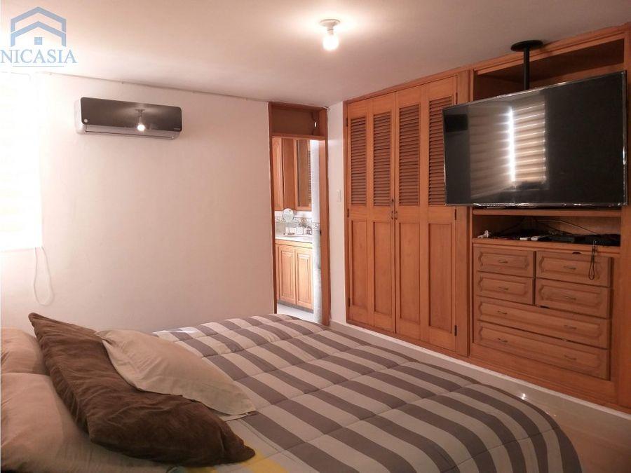 apartamento en venta barranquilla el golf