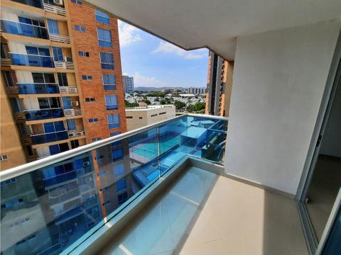 rentando apartamento club tower1 en venta villa campestre