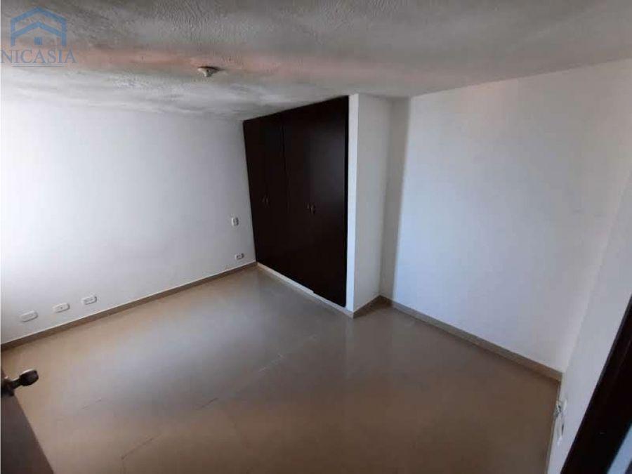 apartamento en arriendo torres de montreal
