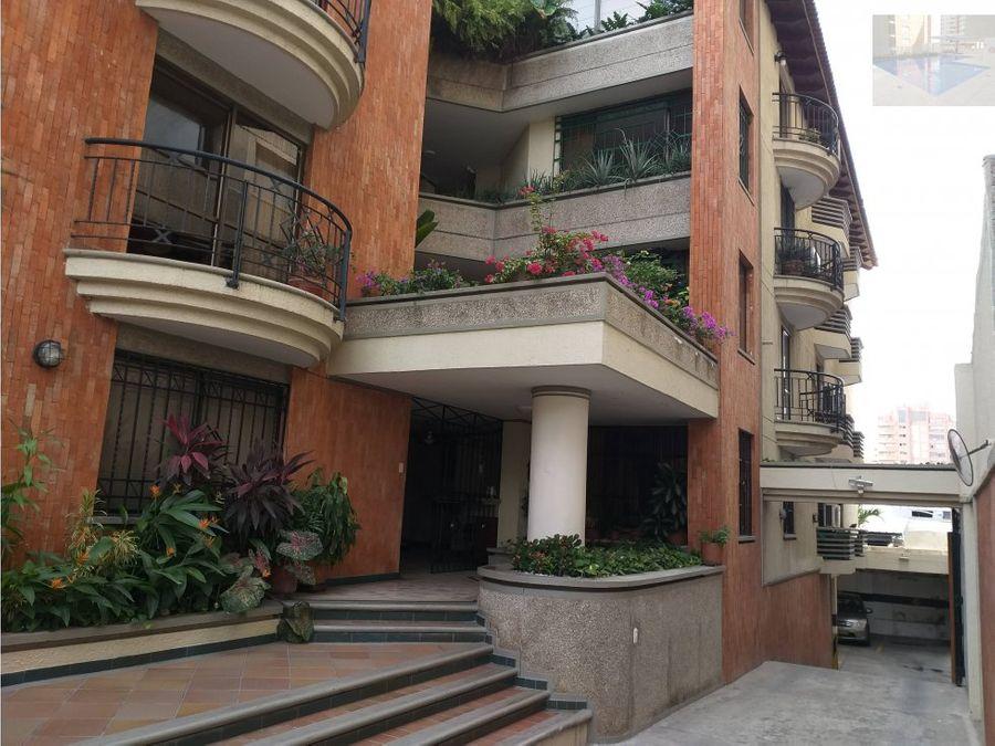 alto prado apartamento en venta precio oportunidad