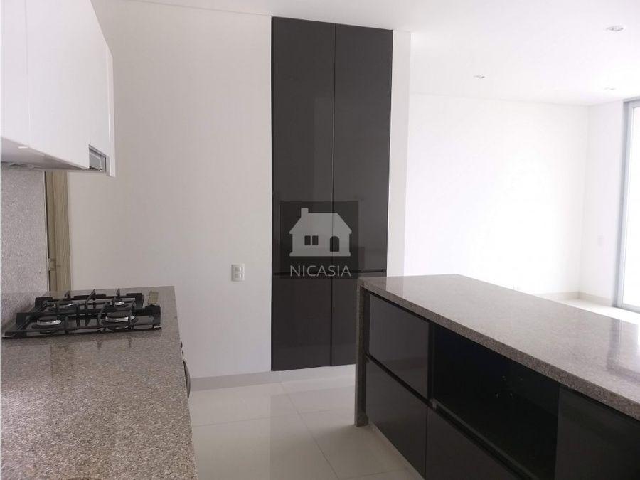boulevard de buenavista apartamento en venta