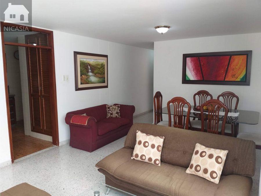 apartamento en venta alto prado barranquilla oportunidad